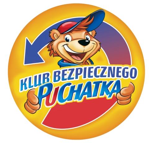 http://spwitonia.szkolnastrona.pl/container/S.Petrykowski//other////logo_klub_bezpiecznego_puchatka.jpg