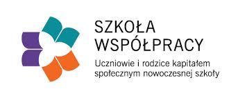 http://spwitonia.szkolnastrona.pl/container/S.Petrykowski//other////szkolawspolpracy.jpg