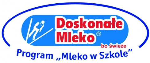 http://spwitonia.szkolnastrona.pl/container/S.Petrykowski//other//logo_mleko_w_szkole.jpg