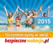 www.BezpieczneWakacje.pl